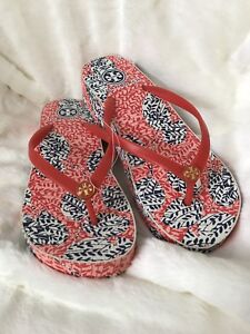 7ef079cc201717 Tory Burch brand new Sandals for SALE! Size  7