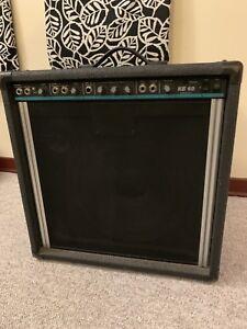 Peavey KB60 amp