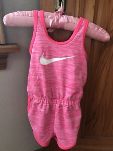 Baby girl summer outfits 12-24 months - 5 sets!