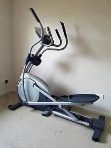 Cross Trainer (Healthrider 1250T) Mount Barker Mount Barker Area Preview