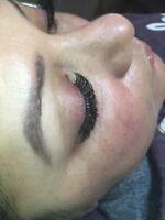 Lash Training and Business Consulting