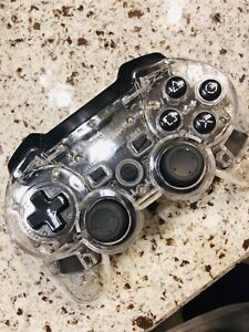 Bluetooth Controller (LED GLOW)