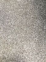 PROMOTION CARPET & INSTALLATION ONLY $2.45 SF!