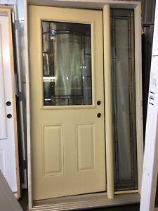 Exterior Door Frame Kijiji In Ontario Buy Sell