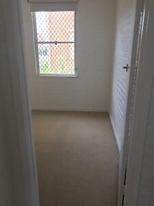 Room for rent - including bills! Jolimont Subiaco Area Preview