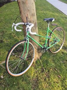 Apollo ladies road bike for sale