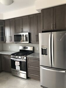 Townhouse for rent in Ancaster 3 Bedrooms, 3 Washrooms