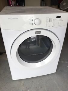 frigidaire dryer can deliver dryer   buy or sell home appliances in kitchener   waterloo      rh   kijiji ca