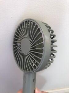 Little fan for sale