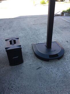 Bose L1 classic - PA system