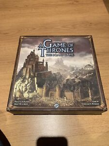 Jeux Game of Thrones
