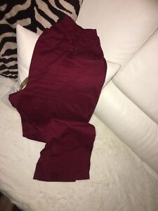 Size 16 women's pants