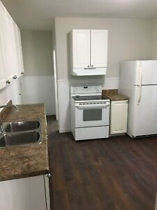 Renovated 1BR w/ dishwasher.  View April 25 between 6:00-7:00pm