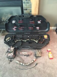 Pse Bow   Kijiji in Alberta  - Buy, Sell & Save with