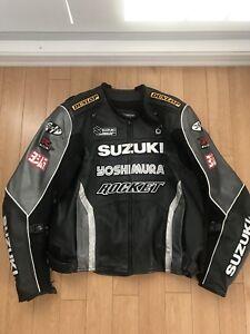 Suzuki Gear for sale