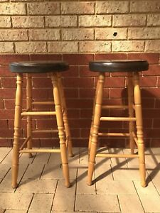 Kitchen Bar Stool In Perth Region, WA | Furniture | Gumtree Australia Free  Local Classifieds