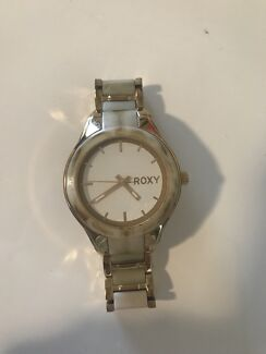 Playboy& Roxy watches