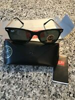 RAY BAN BEST QUALITY TRIPLE A++ SUNGLASSES BRAND NEW