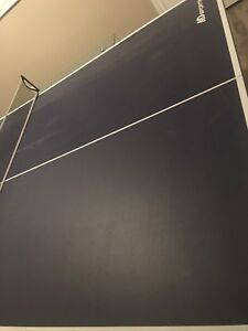 Ping Pong Table for Sale!!