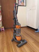 Dyson vacuum DC 25 for sale Narre Warren Casey Area Preview