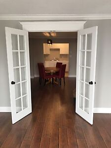 Junior 2 Bdrm Condo in Downtown Halifax