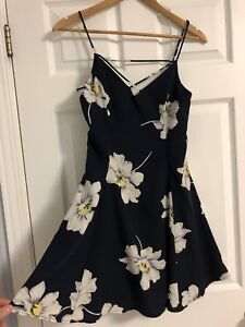 Party Dresses - Summer Colours Size Small $30 Each