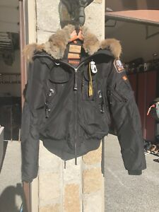 Parajumpers taille medium