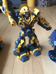Transformer toys for sale