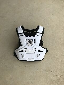Thor sentinel mx chest plate