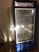 Commercial Fridge Westbrook Toowoomba Surrounds Preview