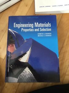 Mechanical Technician books - NBCC