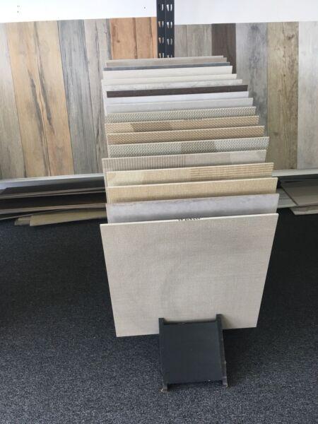 TILES VANITIES ACCESSORIES | Plastering & Tiling | Gumtree Australia ...