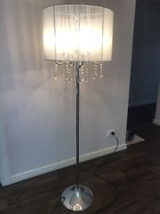 Beacon Lighting Lamp In Perth Region Wa Gumtree Australia