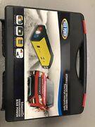 Multi function jump starter Woolooware Sutherland Area Preview