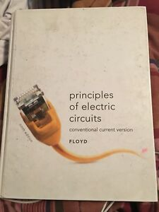 Electrical text book