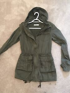WOMENS COATS FOR SALE