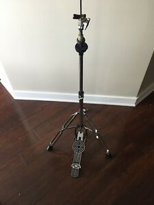 Sonor Hi Hat Stand with Drop Clutch