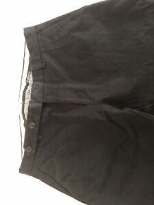 Calibre navy slim fit trousers, size 32 waist Point Cook Wyndham Area Preview