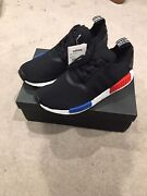 Adidas NMD us10.5 East Perth Perth City Area Preview