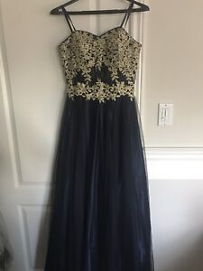 Dress - prom or any event