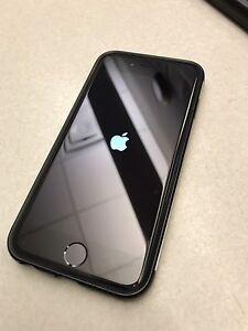iPhone 6 128GB Telus