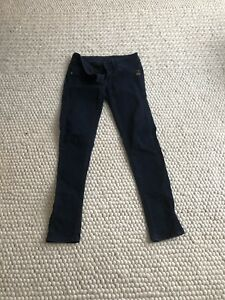 G-star jeans taille 27