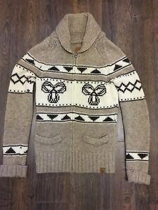 Ladies Artiza/TNA Sweater