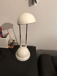 IKEA lamp Balwyn Boroondara Area Preview