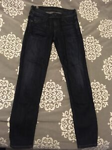 Avedon Citizens of Humanity jeans size 24