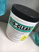 Bio-Clean drain cleaner for sale