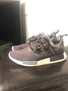 Japan NMD SIZE 10.5 NEED GONE