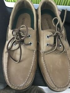 Sperry casual shoe Size 9