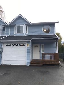3 bedroom, 3 bathroom for rent in Squamish