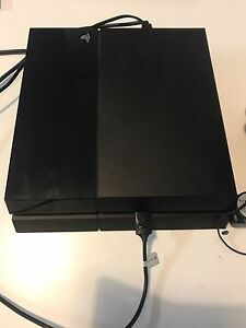 PlayStation 4 500GB Newcastle East Newcastle Area Preview